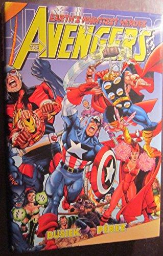 9780785115731: Avengers Assemble Volume 1 HC