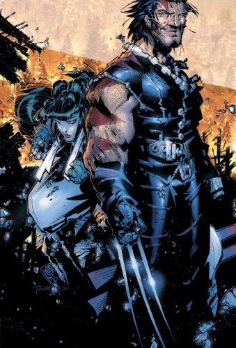 9780785115830: X-Men: The New Age of Apocalypse