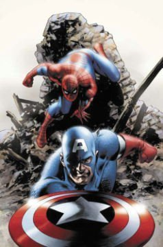 9780785116264: Spectacular Spider-Man Vol. 4: Disassembled