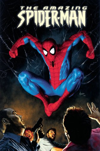9780785116424: Amazing Spider-man: Skin Deep: 9