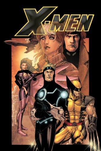 9780785116509: X-men Golgotha