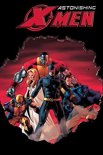 9780785116776: Astonishing X-Men 2