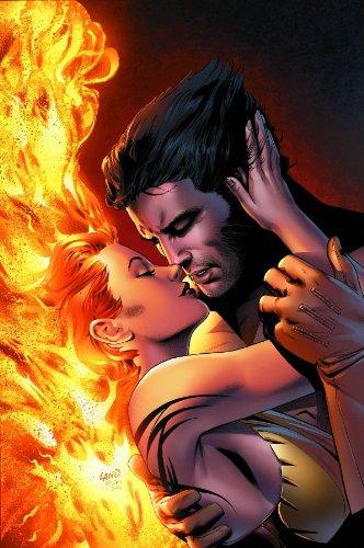9780785116929: X-Men: The End Book Three: Men and X-Men (Bk. 3)