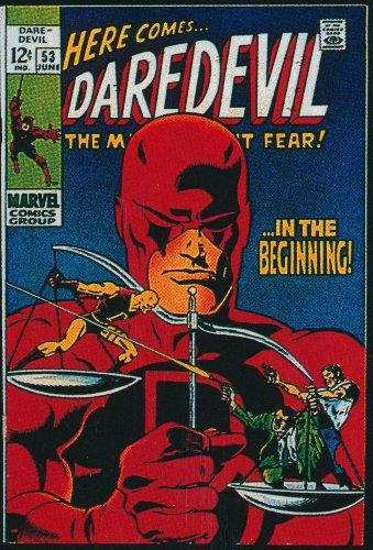9780785117247: Essential Daredevil: 3