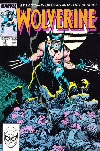 9780785117971: Wolverine: Classic: 1