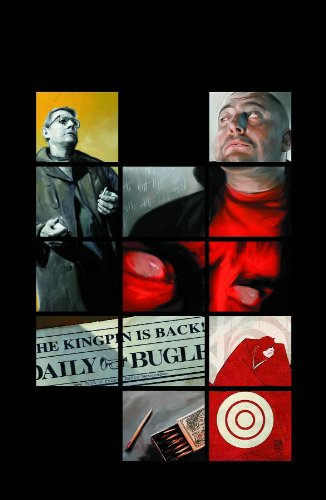 9780785118107: Daredevil Vol. 13: The Man Without Fear, The Murdock Papers