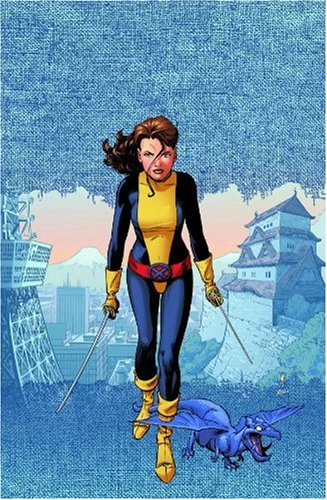 9780785118169: Astonishing X-Men: Kitty Pryde - Shadow & Flame