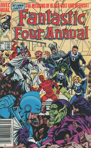 9780785118442: Fantastic Four Visionaries - John Byrne, Vol. 5 (v. 5)