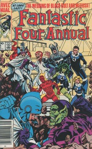 9780785118442: Fantastic Four Visionaries: John Byrne Volume 5 TPB: John Byrne v. 5