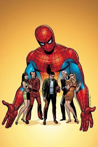 9780785118657: Essential Spider-Man Volume 4 TPB: v. 4