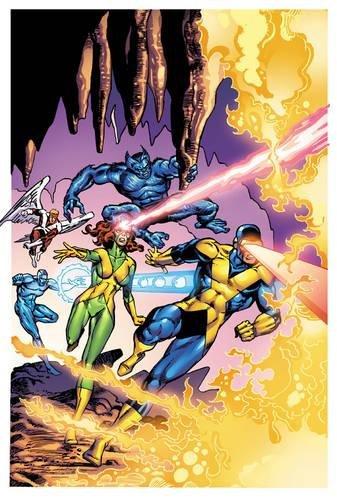 9780785118862: Essential X-Factor, Vol. 1 (Marvel Essentials) (v. 1)