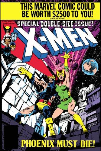 9780785118879: Marvel Visionaries: Chris Claremont HC