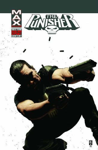 9780785118992: Punisher Max: The Slavers: 5