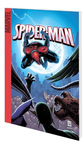9780785119036: Marvel Adventures Spider-Man Vol. 2: Power Struggle (v. 2)