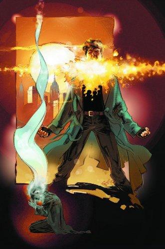 Decimation: X-Men - Generation M (House of M): Jenkins, Paul