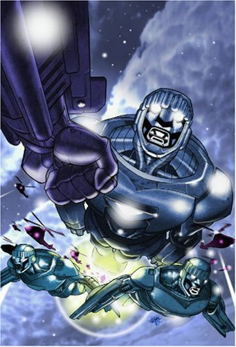 9780785119975: Decimation: Sentinel Squad O.N.E