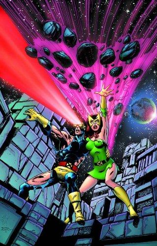 9780785120070: Essential X-Men, Vol. 2 (Marvel Essentials) (v. 2)