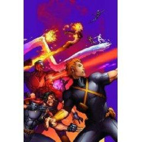 9780785120209: Ultimate X-Men Volume 15: Magical TPB: Magical v. 15 (Graphic Novel Pb)