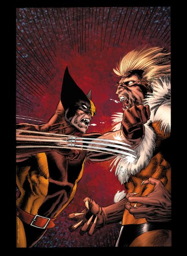 9780785120551: Essential X-Men Volume 7 TPB