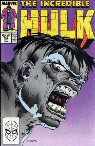 Incredible Hulk Visionaries - Peter David, Vol.: Peter David