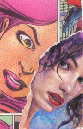 9780785121213: Alias Omnibus (Marvel Comics)