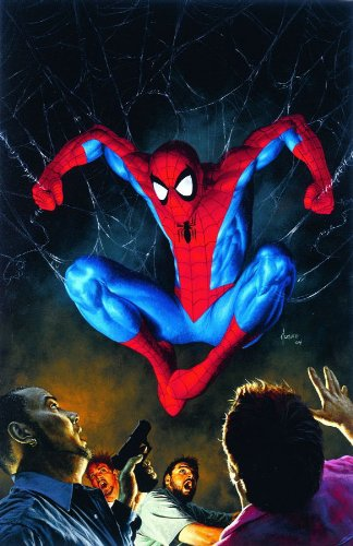 Best of Spider-Man, Vol. 5: Straczynski, J. Michael