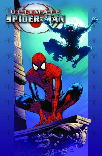 9780785121374: Ultimate Spider-Man Volume 19: Death Of The Goblin TPB: Death of the Goblin v. 19
