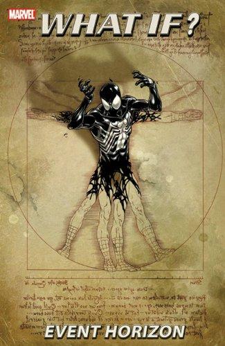 9780785121831: What If? - Event Horizon (Spider-Man, X-Men)