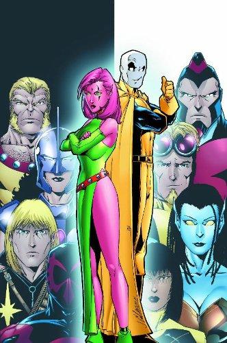 9780785122364: Exiles Vol. 14: The New Exiles (X-Men) (v. 14)