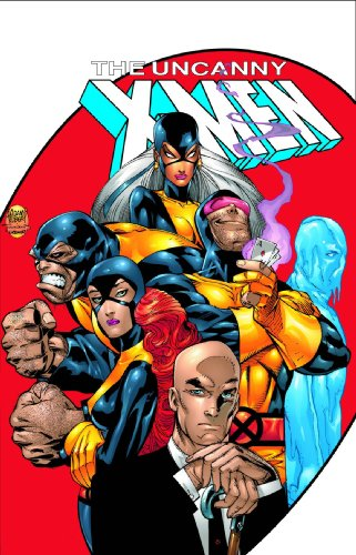9780785122647: X-Men Vs. Apocalypse Volume 2: Ages Of Apocalypse TPB: Ages of Apocalypse v. 2 (Graphic Novel Pb)