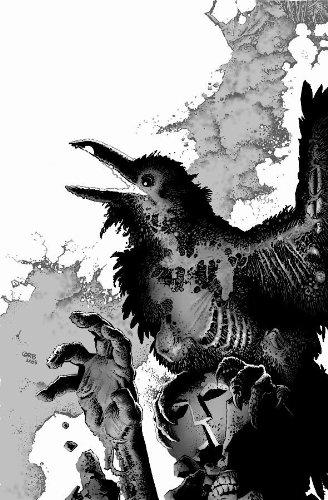 9780785122791: Haunt Of Horror: Edgar Allan Poe HC (Oversized)