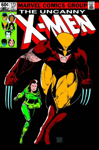 9780785122951: Essential X-Men, Vol. 4 (Marvel Essentials) (v. 4)