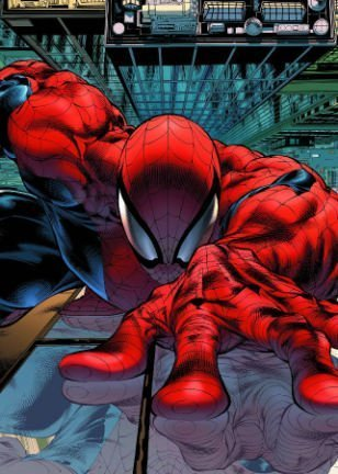 9780785123187: Sensational Spider-Man: Feral