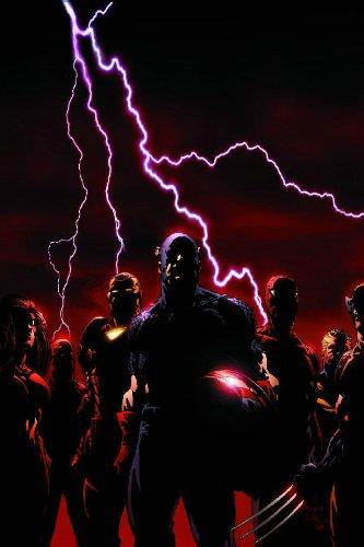 9780785124641: New Avengers Volume 1 HC: v. 1