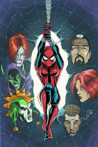9780785124955: Spider-Girl Volume 8: Duty Calls Digest: Duty Calls v. 8