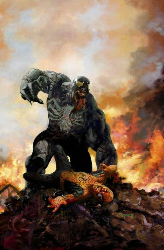 9780785126089: Marvel Zombies