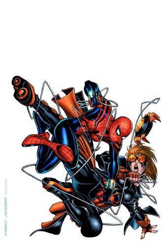 9780785129745: Amazing Spider-Girl Volume 4: A Brand New May TPB: Brand New May v. 4 (Graphic Novel Pb)