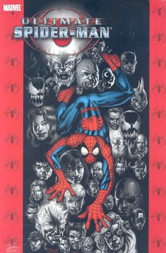 Ultimate Spider-Man, Vol. 9 (v. 9)