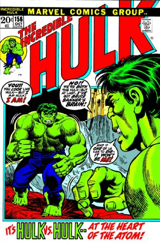 Incredible Hulk: Heart of the Atom (9780785130871) by Harlan Ellison; Roy Thomas; Archie Goodwin; Len Wein; Bill Mantlo