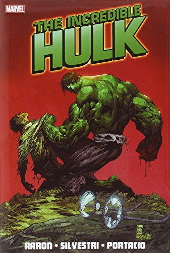 9780785133285: The Incredible Hulk 1