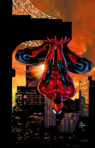 9780785135173: Spider-Man: Family Ties (Amazing Spider-Man)