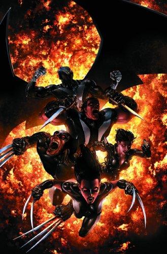 9780785135401: X-Force Vol. 3: Not Forgotten
