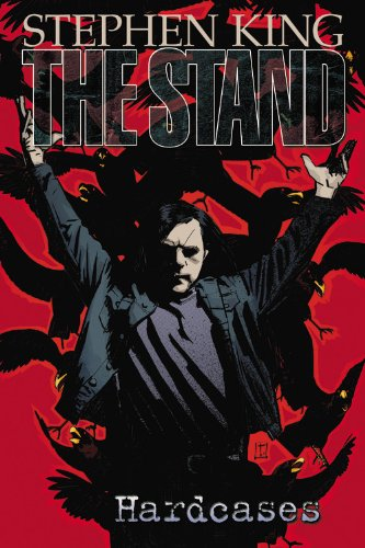 9780785136231: The The Stand (Stand (Marvel))
