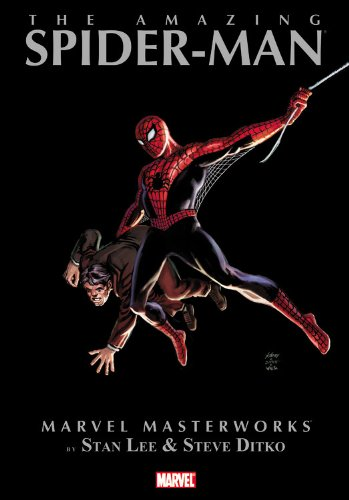 9780785136927: The Amazing Spider-man 1