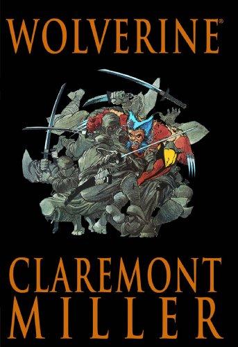 9780785137245: Wolverine by Claremont & Miller