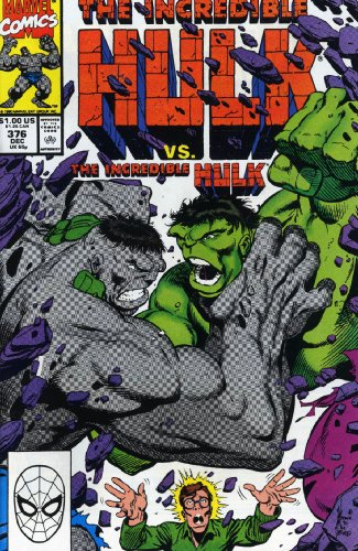 9780785137627: Hulk Visionaries: Peter David 6