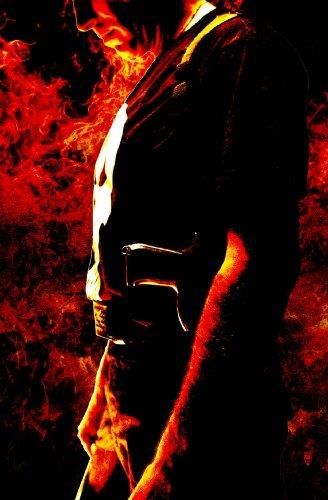 9780785137825: Punisher MAX, Vol. 5