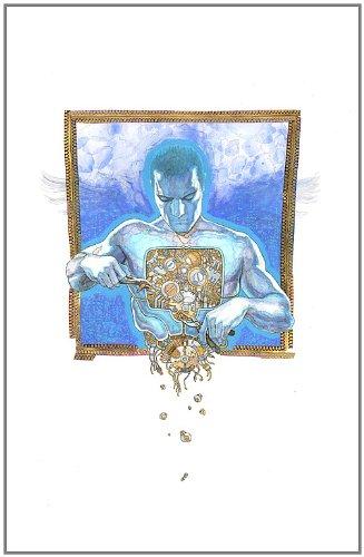 9780785139812: Philip K. Dick's Electric Ant