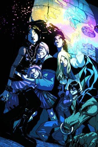 9780785140740: Runaways: Rock Zombies TPB (Graphic Novel Pb)