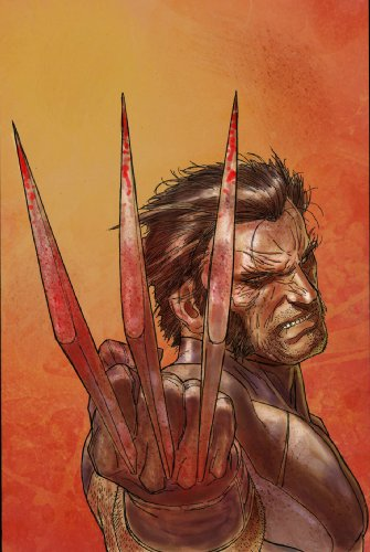 Wolverine: Weapon X, Vol. 1 - Adamantium Men: Jason Aaron